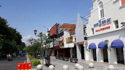 Pungli di Tempat Wisata Marak Lagi, Sandiaga: Kalau Berulang Proses Hukum!