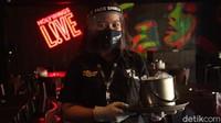 Holywings, Bekas Kedai Nasi Goreng yang Bikin Hotman Paris-Nikita Kepincut