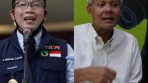 Pengusaha Manyun Kang Emil hingga Ganjar Naikkan UMK 2021
