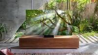 Samsung Hadirkan TV Neo QLED, Apa Sih Hebatnya?