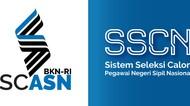 Login sscasn.bkn.go.id untuk Ajukan Sanggah Seleksi Administrasi CPNS 2021