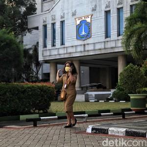 Kisah Istri yang Suaminya Gadai SK PNS Demi Jadi Caleg, Endingnya Ngenes