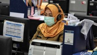 5 Syarat buat PNS Ikut Jabatan Fungsional