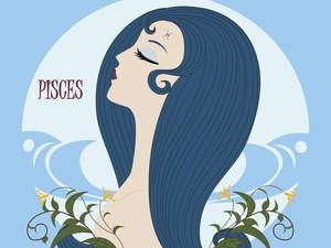 Ini Karakter Wanita Pisces, Dalam Pertemanan, Cinta Hingga Seks