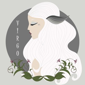 Mitos Vs Fakta Zodiak Virgo, Si Perfeksionis yang Sensitif!