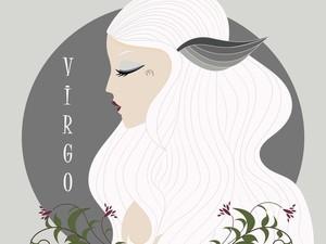 5 Zodiak yang Cocok Dengan Virgo, Apakah Kamu Termasuk?