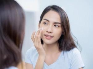 WFH Sering Tatap Layar Gadget, Skin Care Wardah Ini Wajib Dimiliki