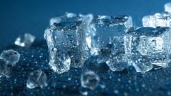 Es Terus! Ini Plus Minus Minum Air Dingin untuk Kesehatan