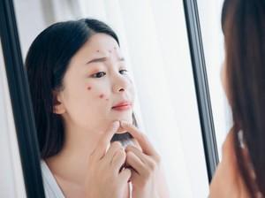 Viral Wanita Niat Prank Gebetan Pakai Filter Jerawat, Endingnya Super Ngenes