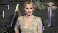 Bintang Queer Eye Sebut Buku JK Rowling Adalah Mimpi Buruk