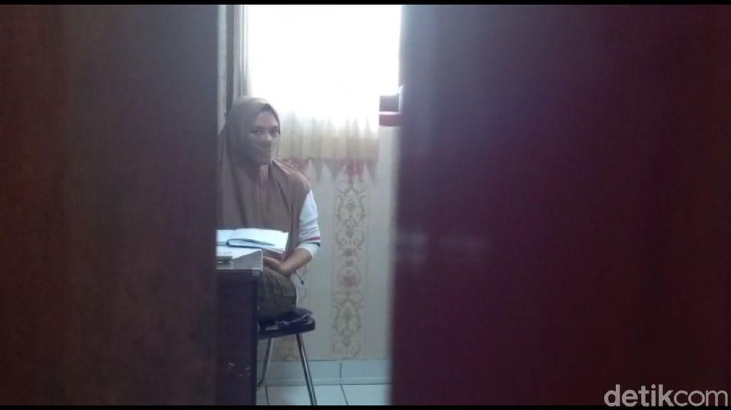 Karyawati Bank di Tegal Gondol Duit Miliaran, Pengacara Buka Suara