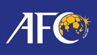 Kualifikasi Piala Asia 2023 Terpusat, Batalkan Format Kandang-Tandang