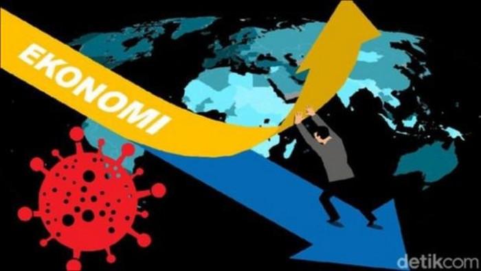 Pandemi Corona dan Bentuk Pemulihan Ekonomi