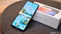 Redmi Note 10 Akan Segera Hadir di Indonesia
