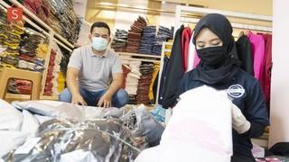 Dua Bisnis UMKM Ini Bangkit Setelah Diserang Corona, Apa Rahasianya?