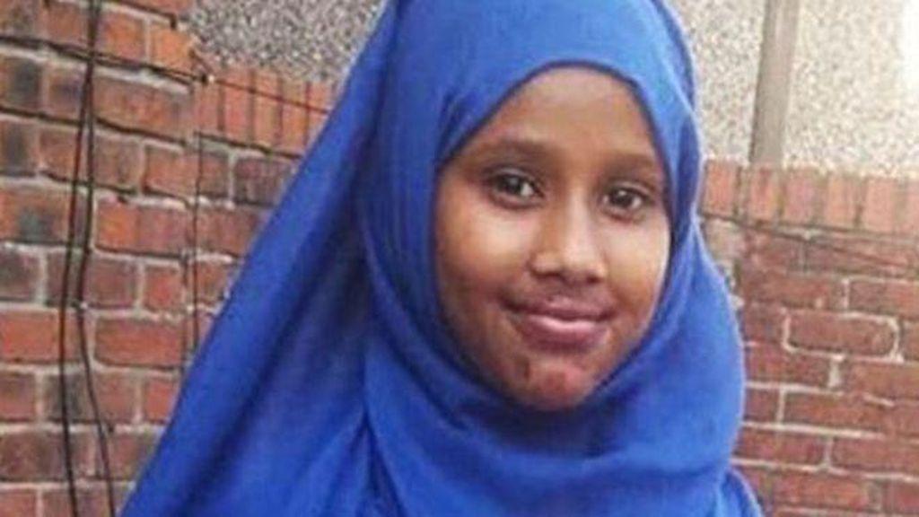 Wali Kota Manchester Berjanji Akan Selidiki Kembali Kasus Shukri Abdi