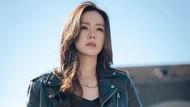 Lakukan Adegan Ekstrem, Son Ye-jin Cedera Otot saat Syuting The Tower
