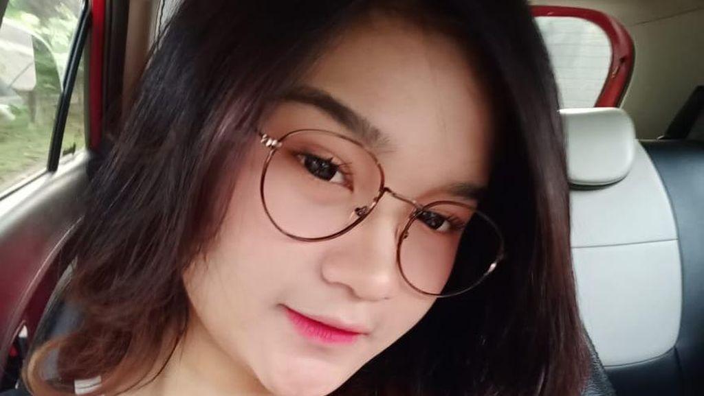 Syifa Gadis Bandung yang Hilang Pernah Ikut Audisi Girl Band