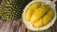 Mengandung Alkohol, Kenapa Durian Halal Dimakan?