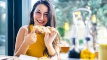 8 Tips Agar Tetap Aman saat Makan Siang di Restoran atau Mall