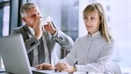 Riset: Orang yang Tak Peduli Social Distancing Punya Sifat-sifat Psikopat