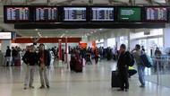 Australia dan Selandia Baru Bebas Traveling Tanpa Karantina Mandiri