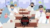 Pandemi, Pendidikan, dan Persaingan Privilese