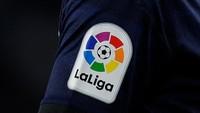 Klasemen Liga Spanyol: Atletico Jauhi Barcelona-Real Madrid