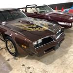 Gercep! 15 dari 19 Mobil Klasik yang Dicuri saat Demo George Floyd Kembali