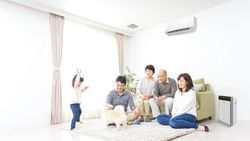AC Ini Terapkan Teknologi Pemurnian Udara, Hasilkan Udara Bersih