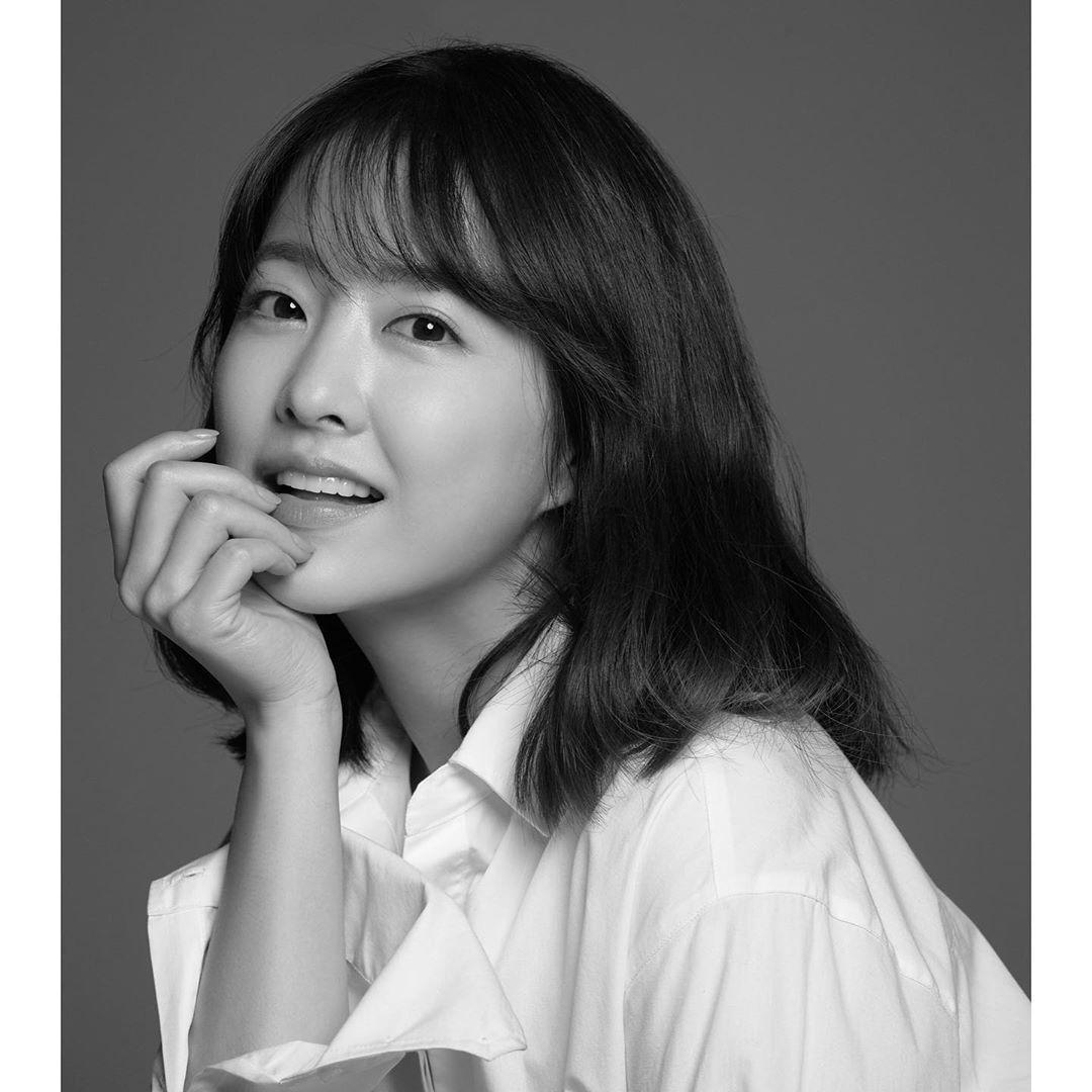 Park Bo Young, Aktris 30 Tahun yang Dikira Anak-anak oleh Youtube
