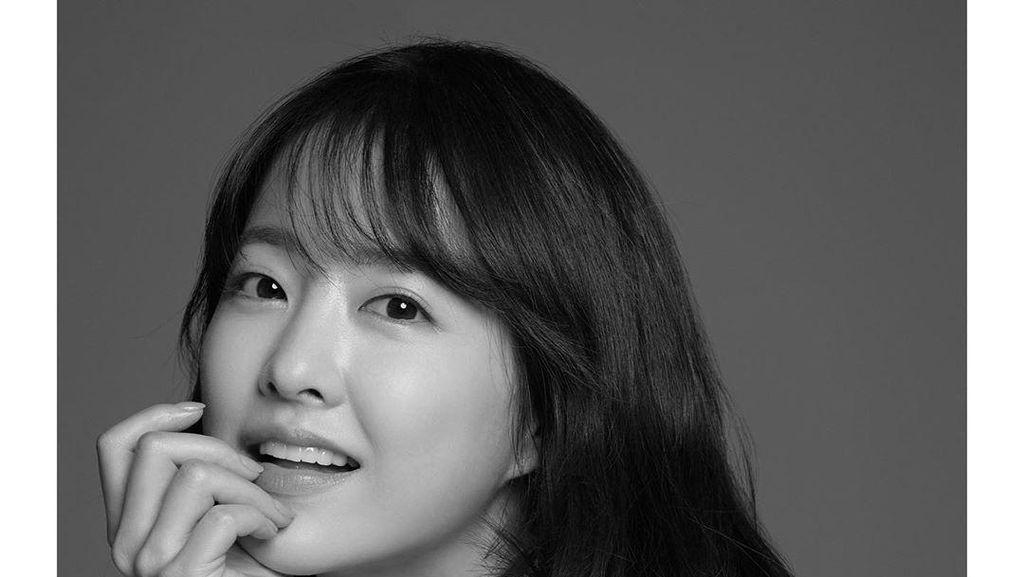 Fakta-fakta Park Bo Young, Aktris 30 Tahun yang Dikira Anak-anak oleh Youtube