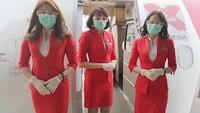 AirAsia pun Kini Jual Alat Kecantikan, Bukan Hoax!