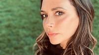 10 Artis Wanita Paling Cantik di Usia 40-an Menurut Survei