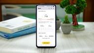 Jovi Smart Scene, Asisten Pribadi Berbasis AI Bantu Jalani New Normal