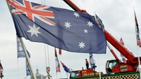 Terpopuler: Pengusaha China Beli Pulau di Aussie Lalu Larang Penduduk Lokal