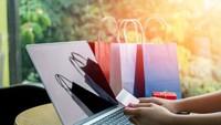 4 Barang Paling Banyak Dibeli Setelah Dapat THR, Kamu Mengincar yang Mana?