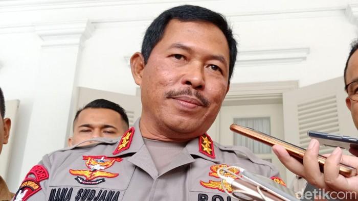 Indonesia Police Watch (IPW) mengembuskan peta bursa calon Kapolri pengganti Jenderal Idham Azis yang bakal pensiun 6 bulan lagi. Siapa saja yang masuk bursa?