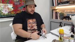 Cerita 3 Artis Indonesia Gunting Kartu Kredit, Ada yang Ingin Hidup Tanpa Riba