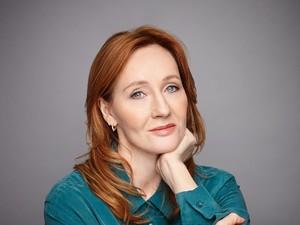 J.K. Rowling Rilis Novel Tentang LGBT, Tagar #RIPJKRowling Ramai di Twitter