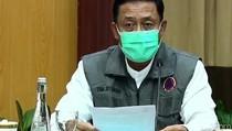 Pandemi Corona, Pajak Kendaraan Bermotor Warga Jatim Dapat Diskon