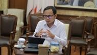 Pemkot Bogor Ingatkan Rumah Sakit Rutin Tes Swab ke Seluruh Personel