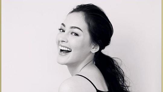 Citra Kirana Hingga Chelsea Islan, Wajah Indonesia di Wanita Tercantik Sedunia