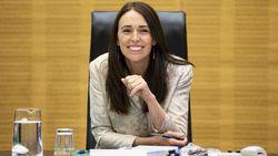 Sosok PM Selandia Baru dari Partai Buruh yang Menang Pemilu Lagi
