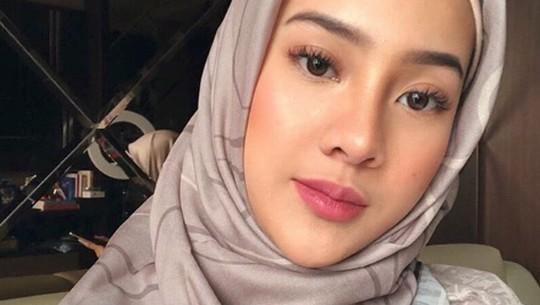 Deretan Foto Anya Geraldine yang Paling Disukai Netizen