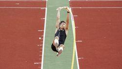 Atletik: Sejarah, Cabang Olahraga, dan Macamnya Lengkap