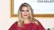 Aktris Ini Sempat Sekarat karena Anoreksia, Divonis Meninggal Dalam 24 Jam