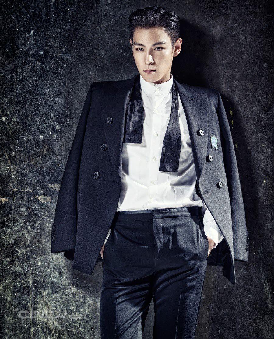 Idol Korea yang jalani diet berbahaya