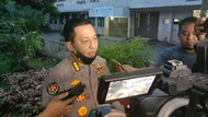 Polda Sumut Periksa 6 Polisi Terkait Dugaan Pemukulan Saksi Saat Pemeriksaan