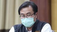 Kematian COVID-19 di Jatim Tinggi, Satgas Sebut Persentase Ventilator Tinggi